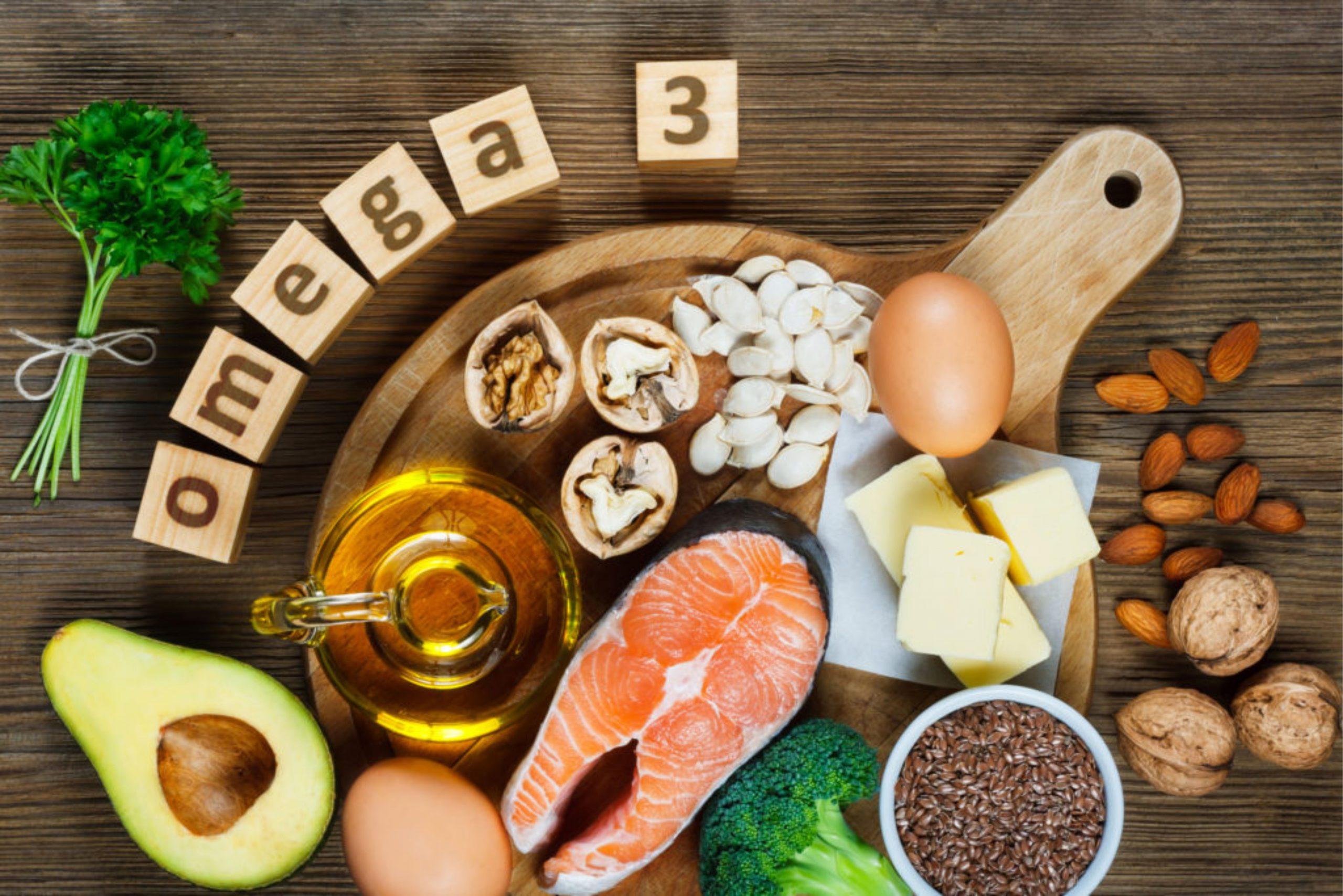 Triglyceride là gì